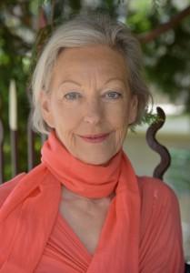 Mareile Wilk-Oliverson